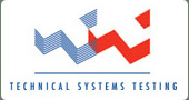 Technical Systems Testing